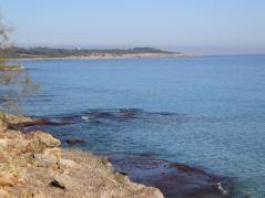 Mallorcas Strand rund um Sa Soma und S'Illot